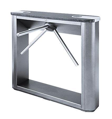 TTD-03.1 Indoor Box Tripod