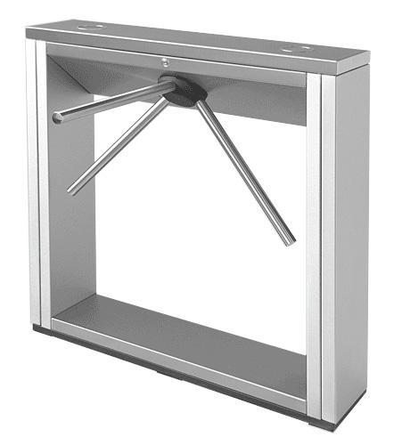 TTD-03.2 Indoor Box Tripod