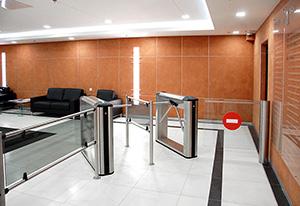 Installation Example