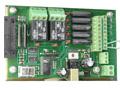 Built in control unit image