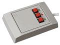 Remote control panel image